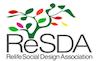ReSDA(レスダ)